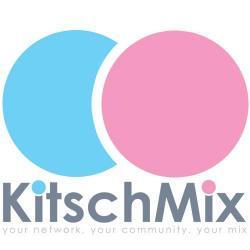 KitschMix.com Staff