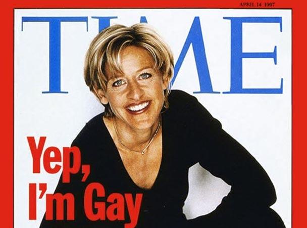 Ellen-DeGeneres-show-02
