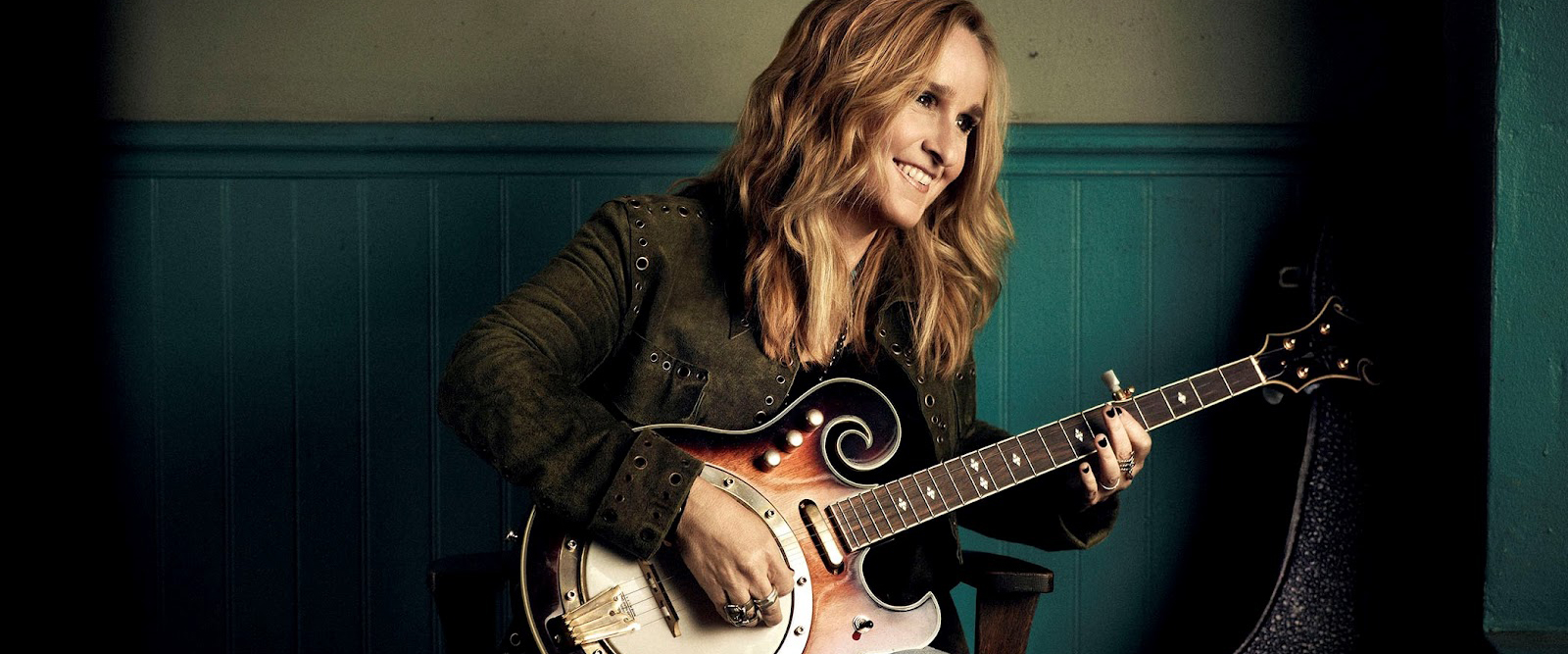 melissa etheridge dating 2014 Melissa etheridge and linda wallem are married the couple were thrilled to be able to tie the knot in a beautiful outdoor ceremony on sunday.