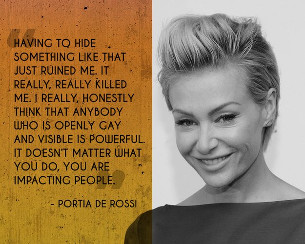 Quotes Celebrities Coming Out 05