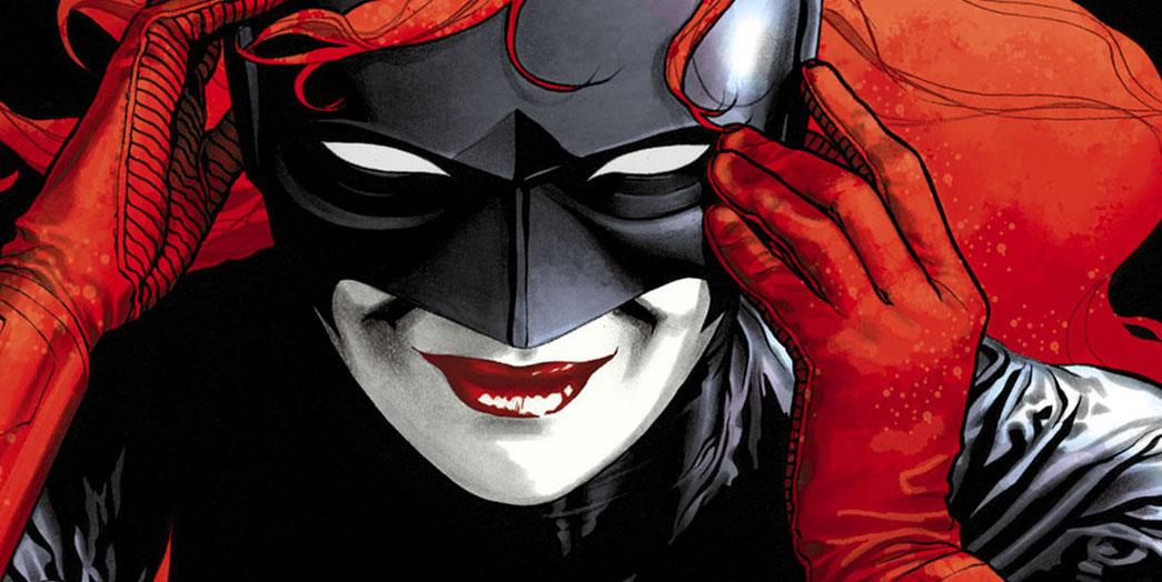 Batwoman-Proposes-03