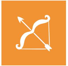 sagittarius-icon