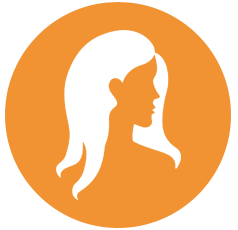 virgo-icon