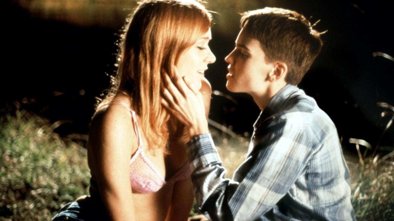 Boys-Dont-Cry-Hilary-Swank
