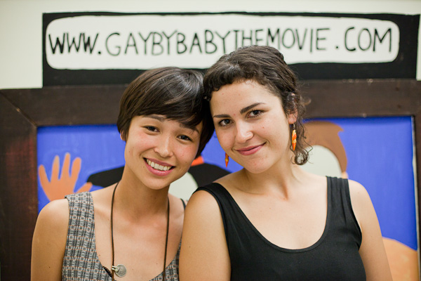 Gayby-Baby-03