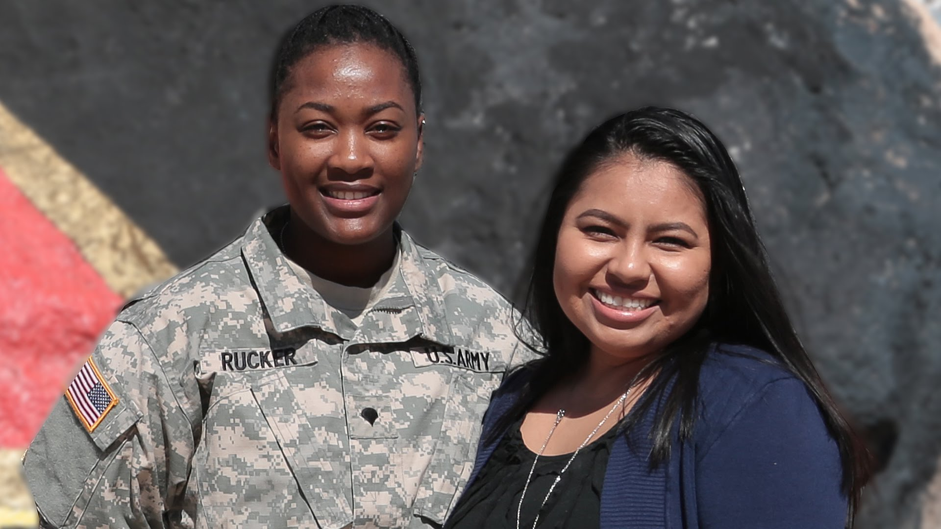 Lesbian us army having sex, i put a hole in a nigger for fucking with