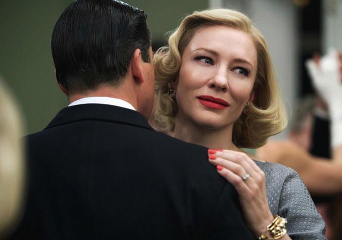 Cate-Blanchett-Carol-01