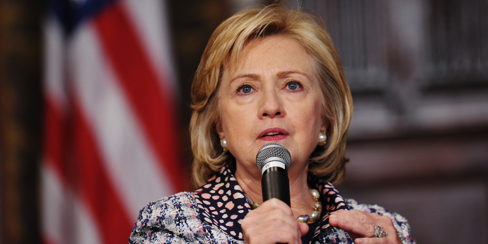 US-AFGHANISTAN-WOMEN-RIGHTS-CLINTON