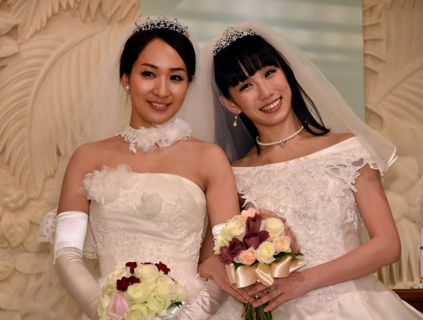 celebrity-wedding-japan-01