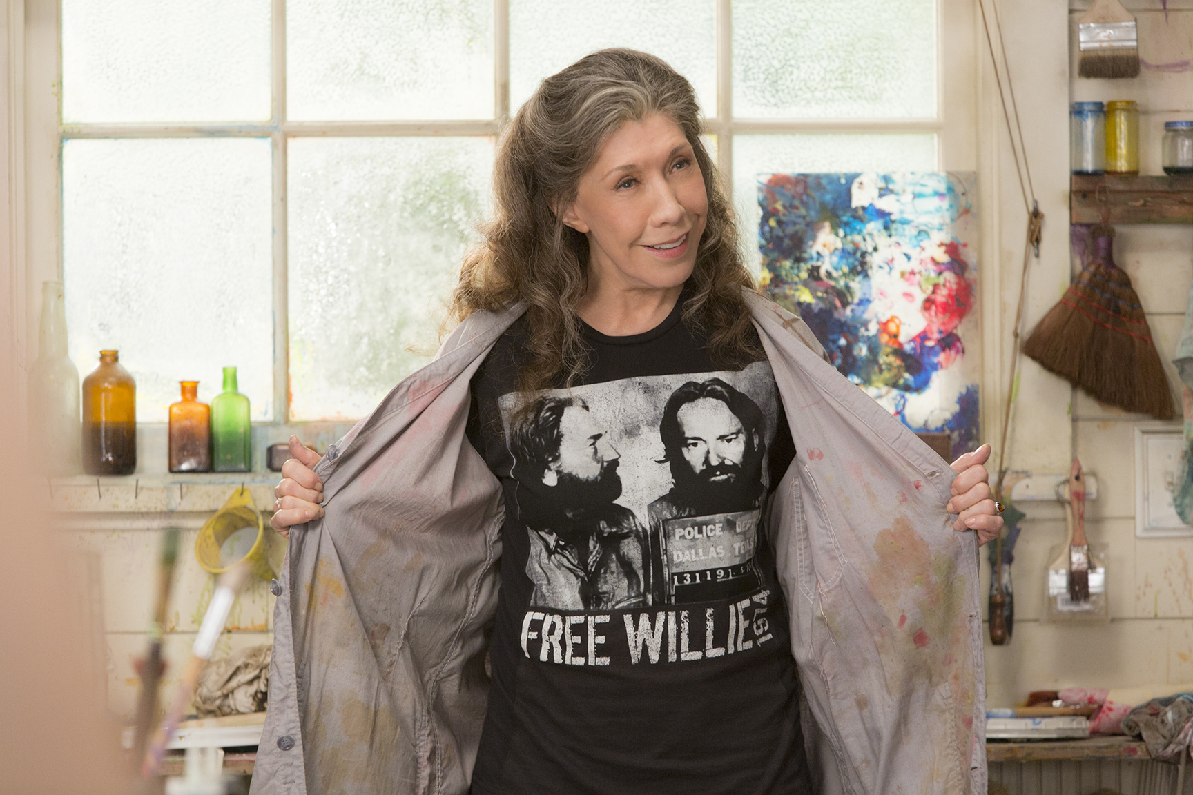 grace-and-frankie-02