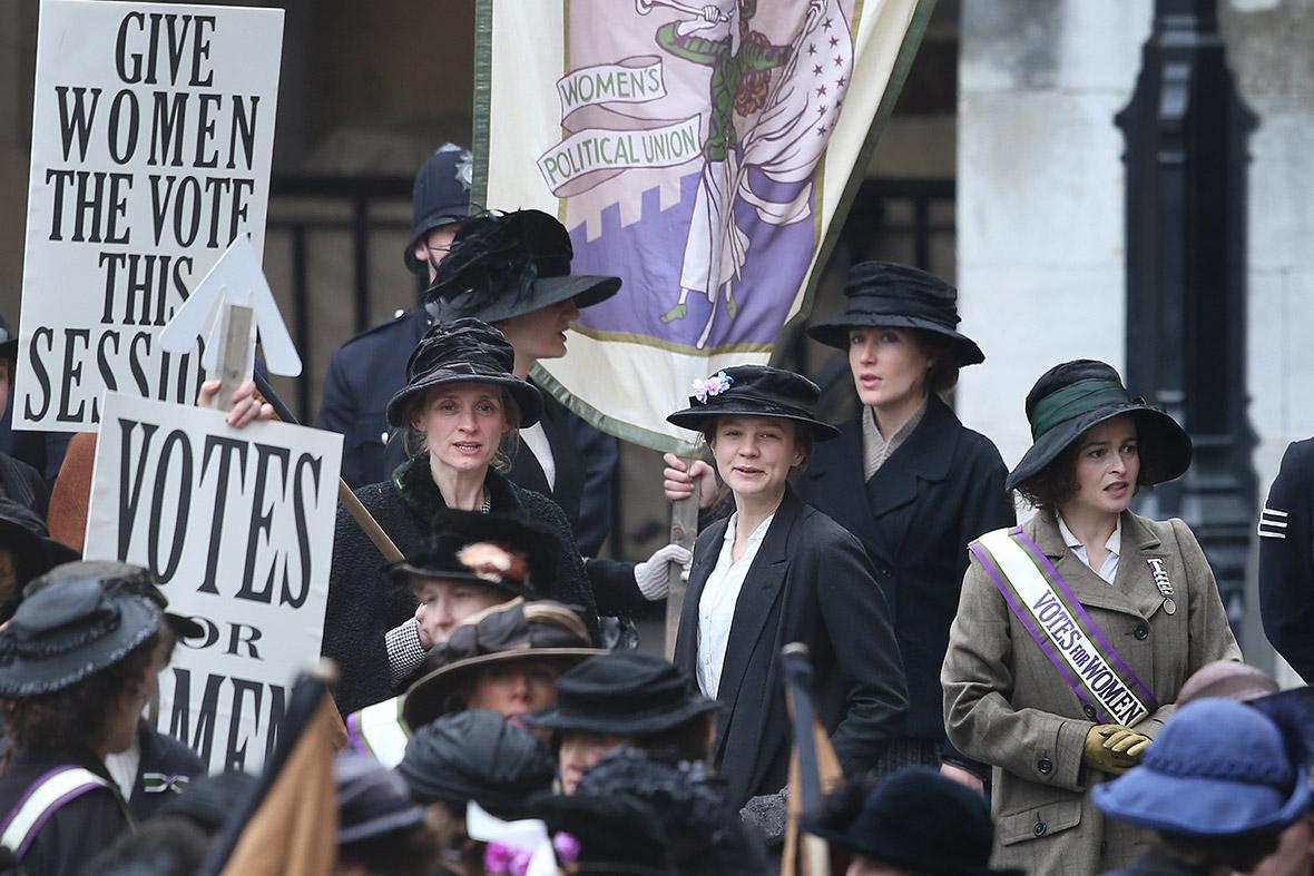 Suffragette-01