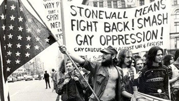 Stonewall Riots film 02