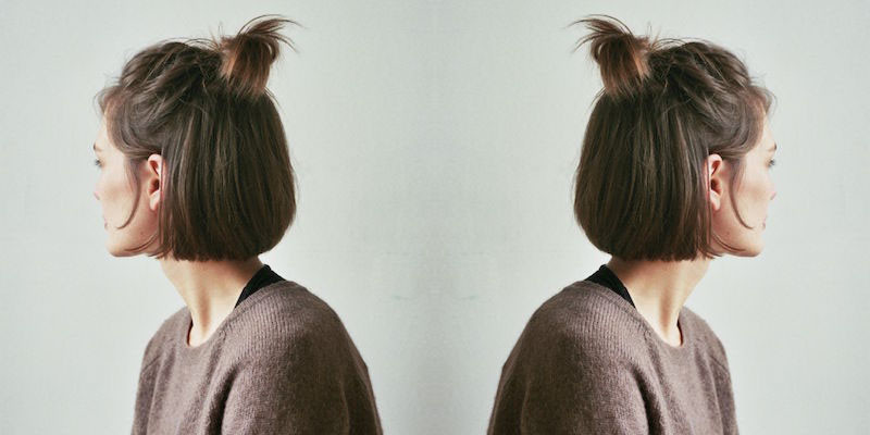 Why Its Not Just in Your Head – 11 Signs She's Emotional