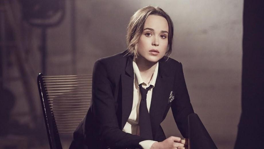 Ellen Page 05
