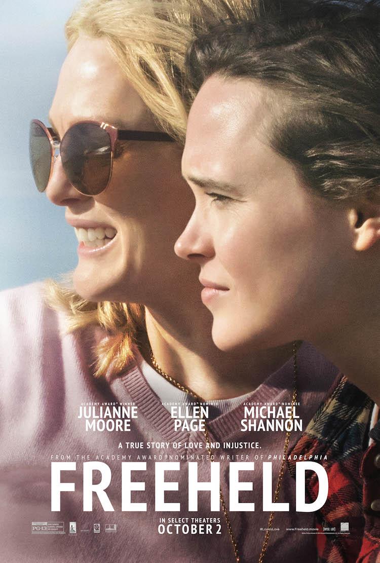 Julianne Moore and Ellen Page freeheld 01
