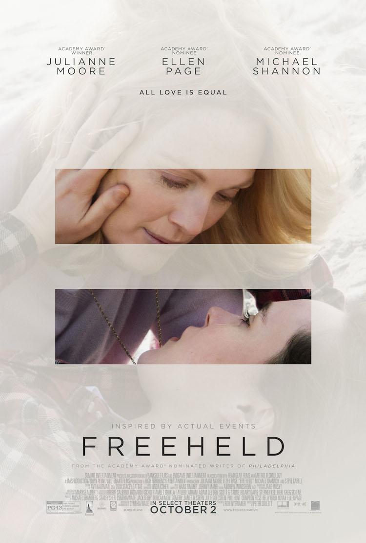 Julianne Moore and Ellen Page freeheld 02