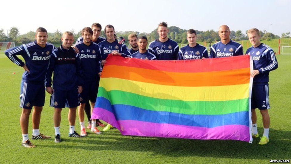 LGBT-football-fans-01