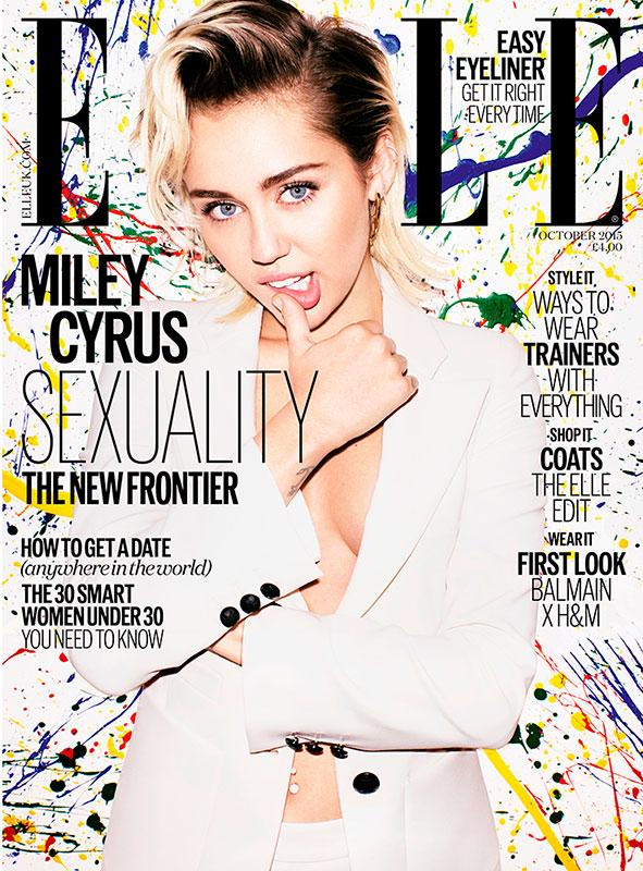 Miley-Cyrus-September-2015-Cover-Star-ELLE-UK-01