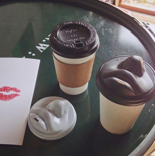 kiss-coffee-02