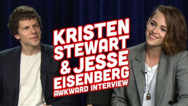 kristen-stewart-interview-01