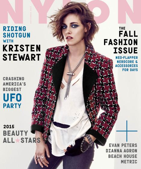 kristen-stewart-nylon-magazine-sept-20151-469x560