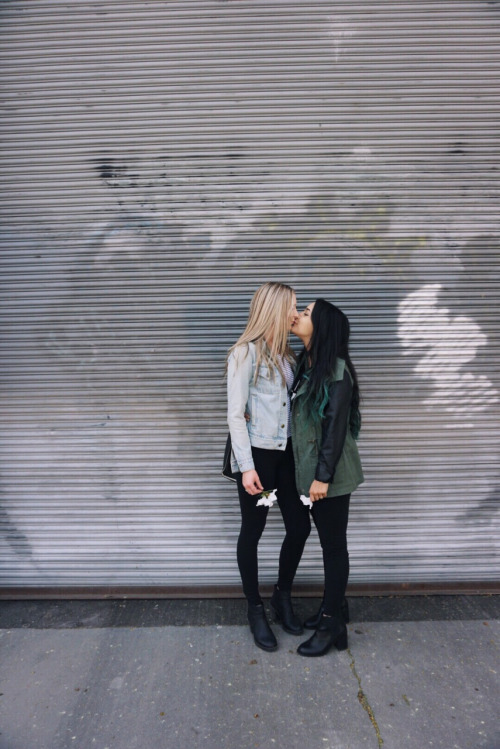 nice-image-lesbian-29