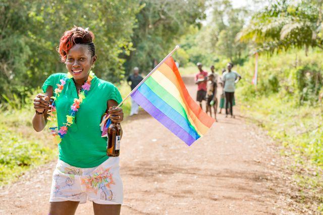 pride-uganda-02