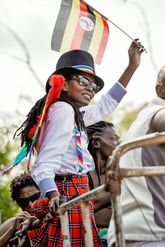 pride-uganda-03