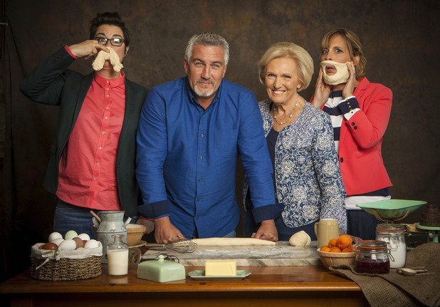 uktv-bake-off-judges-02