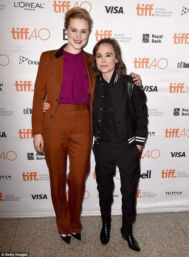 Ellen-Page-Evan-Rachel-Wood