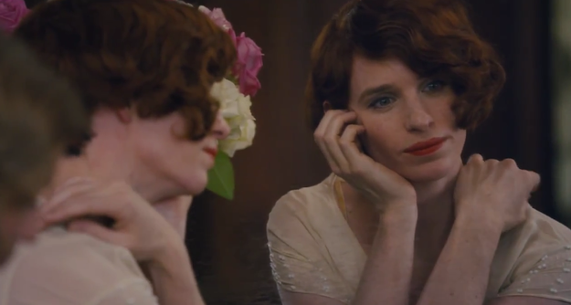 The Danish Girl 03