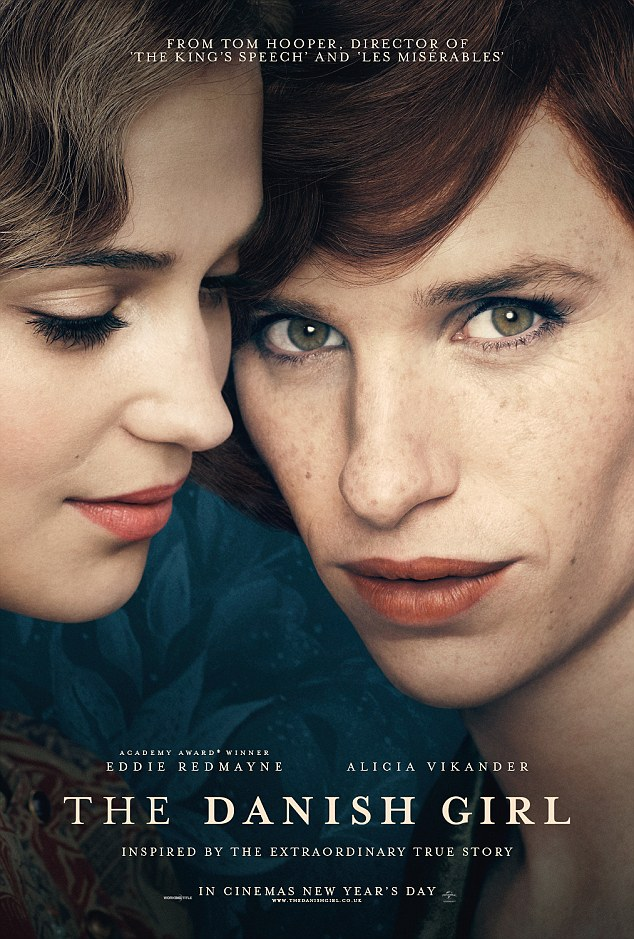 The Danish Girl 07
