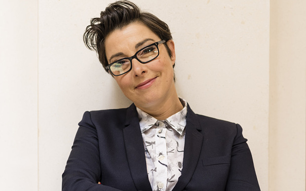 sue-perkins01