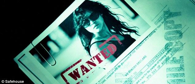 Demi Lovato Video 01