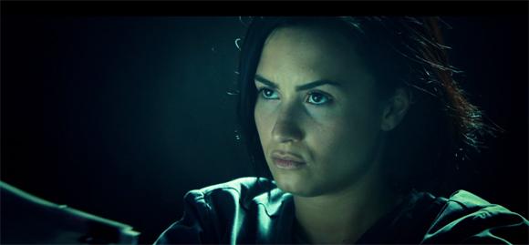 Demi Lovato Video 04