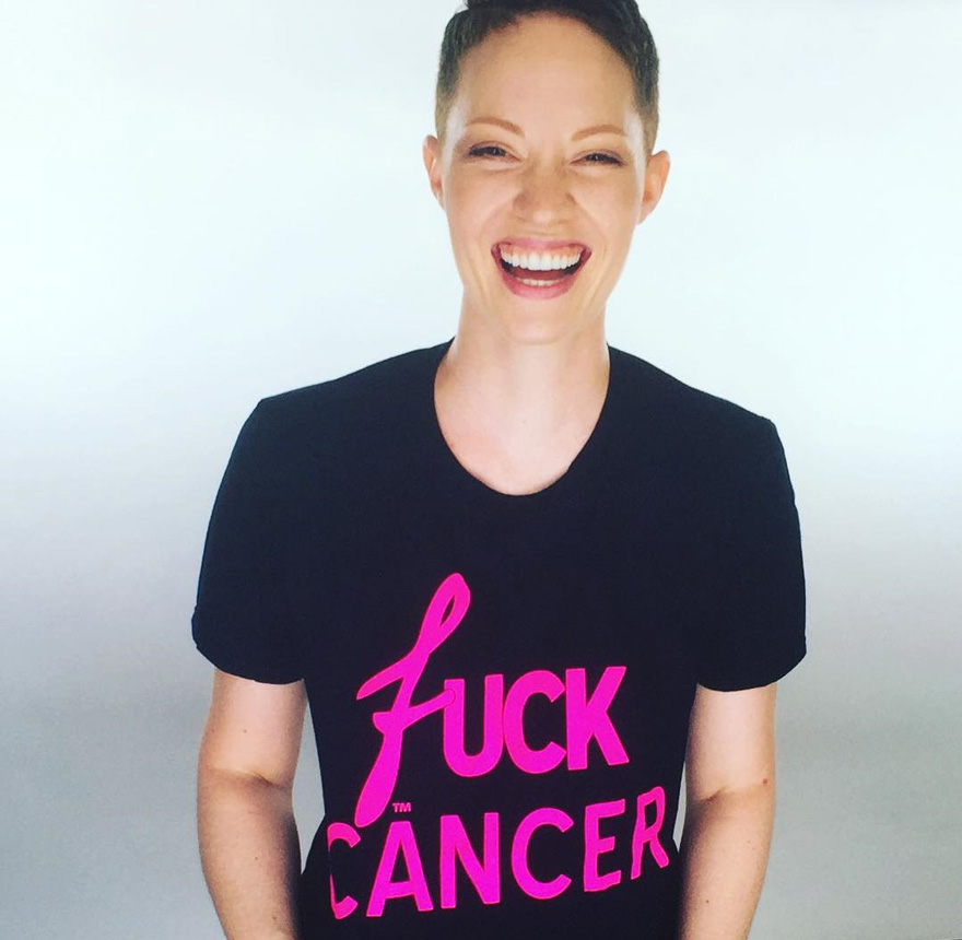 cancer-mastectomy-photos-my-breast-choice-aniela-mcguinness-1