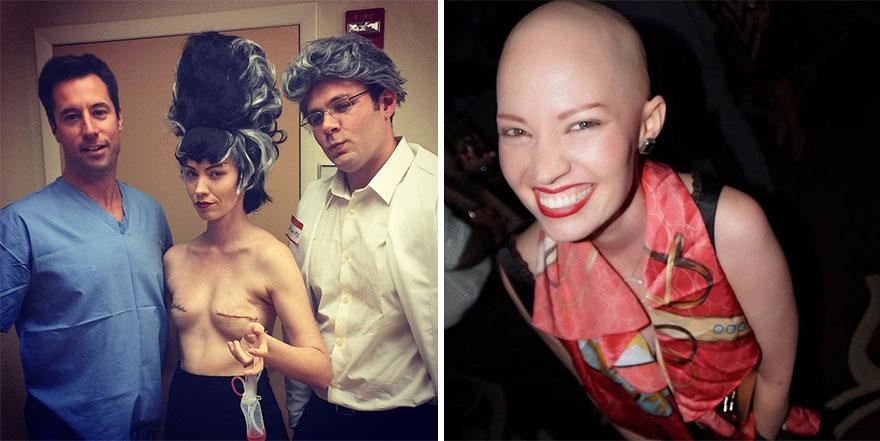cancer-mastectomy-photos-my-breast-choice-aniela-mcguinness-4