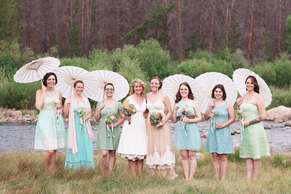lesbian-wedding-01