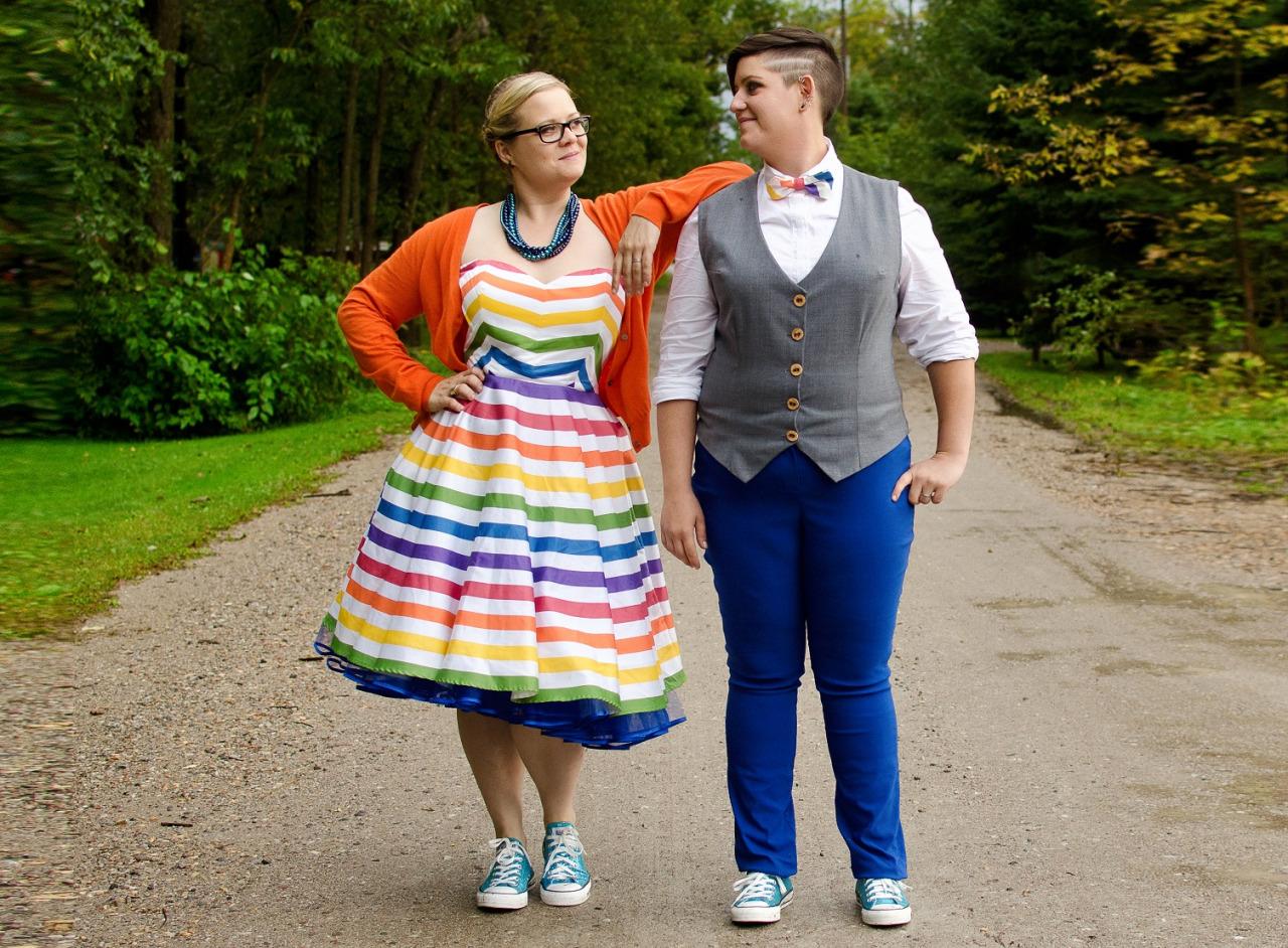 lesbian-wedding-07