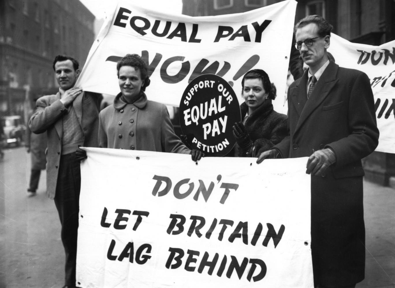 Equal-pay-01