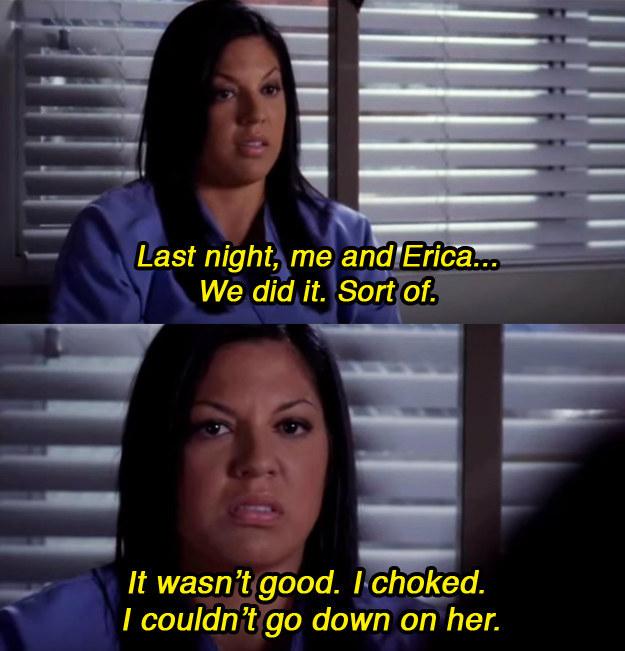 Grey's Anatomy 02