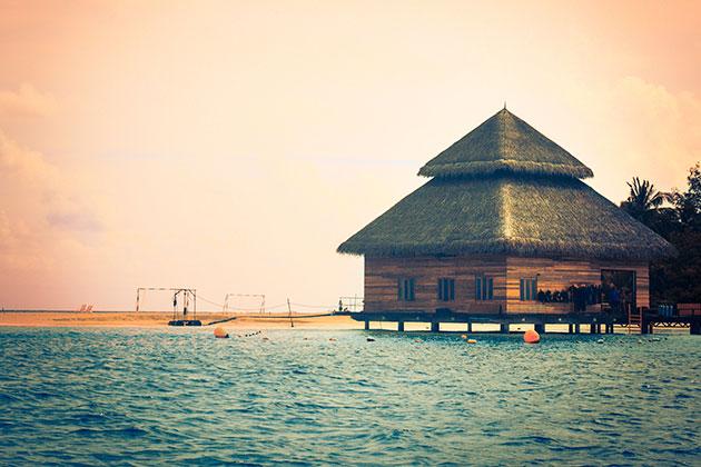 Tahiti 03