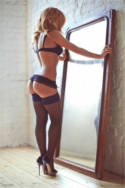 These-Tings-Take-Time-sexy-underwear-woman-look-at-mirror-high-heels_large