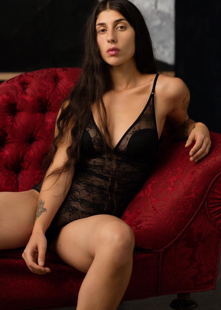 Lace-Bodysuit-45