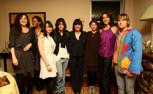 The L Word-02