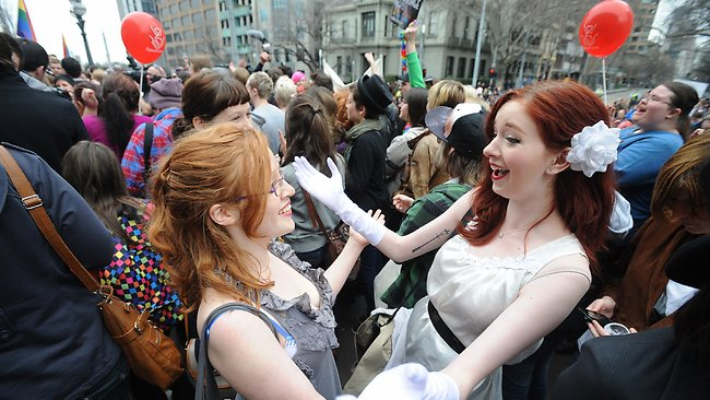 same-sex-marriage-march-01