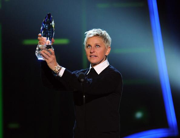 Ellen+DeGeneres+39th+Annual+People+Choice+zadezfNpF09l
