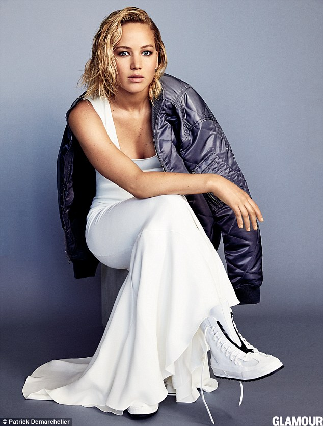 Jennifer-Lawrence-03