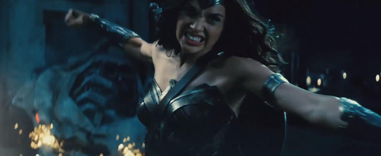 batman-v-superman-wonder-woman-gal-gadot-2