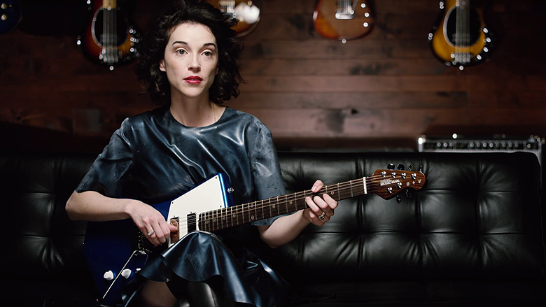 st.vincent-on-her-guitar5